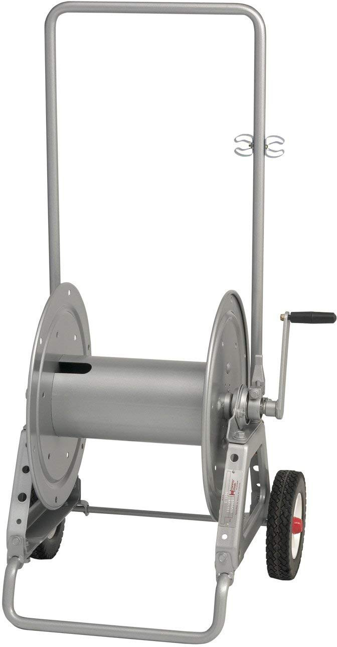 Hannay Portable Cable Reel