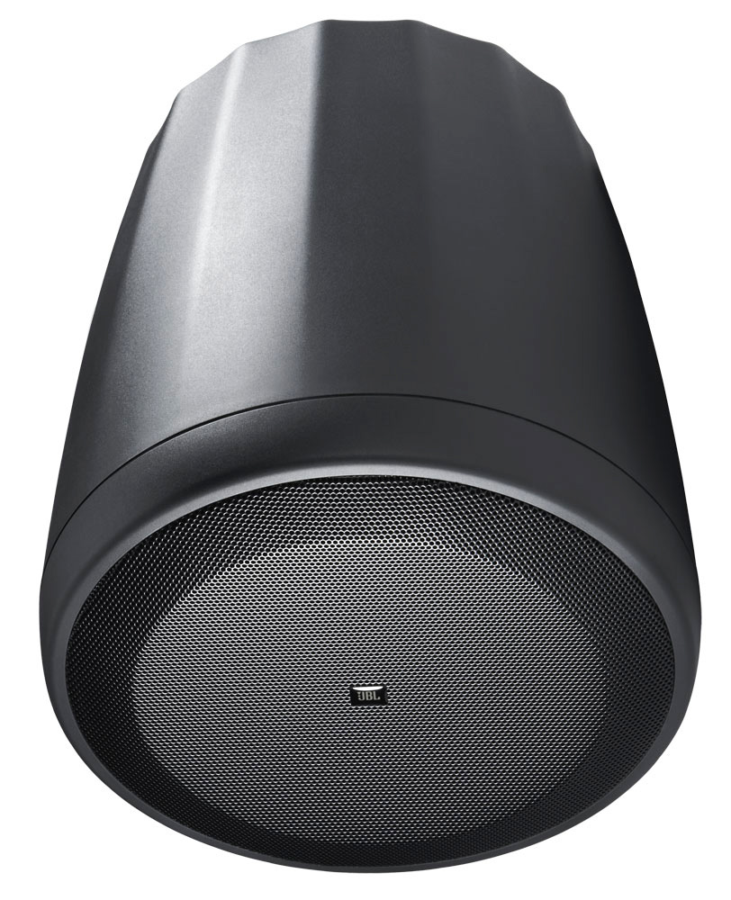 jbl c65p t compact range pendant speaker black pair