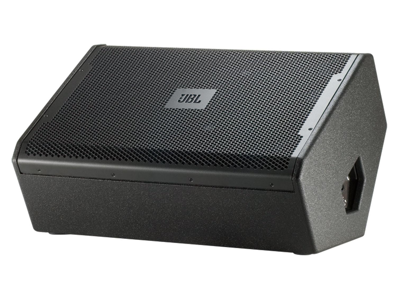 Jbl vrx915m 15 inch 2 way floor monitor for 15 inch floor speakers