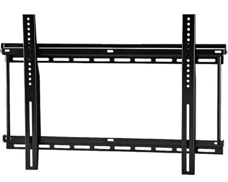 omnimount oc175f fixed tv wall mount bracket. Black Bedroom Furniture Sets. Home Design Ideas