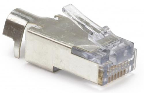 Cat5 Rj45 Clamp - Wiring Diagrams •
