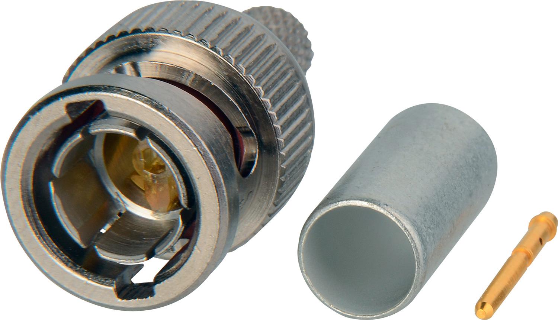 ... connectors adapters video connectors bnc connectors bnc 13 n