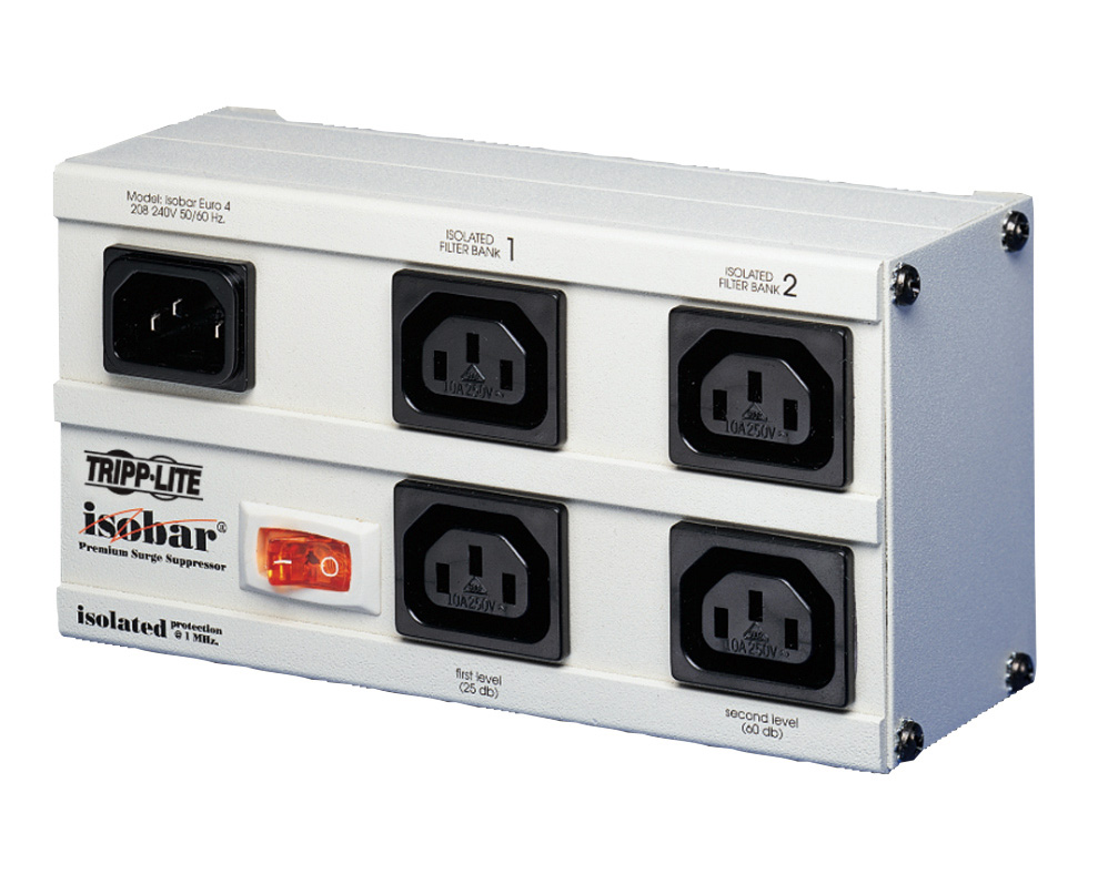 how to add 2 230v outlet