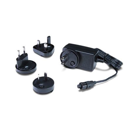 AJA DWP-U-R1 Universal Input P/S for Single D10/5/4 Mini-Converter