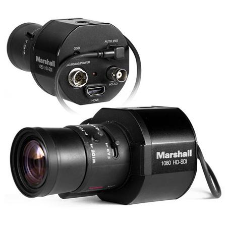 480d8b58276 Hd-Sdi Camera Ptz