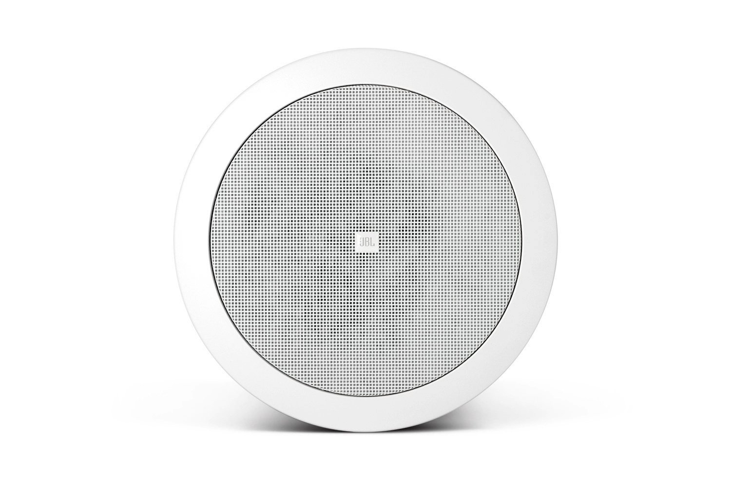 Jbl Control 24c Micro 4 Inch Compact Ceiling Speaker Pair