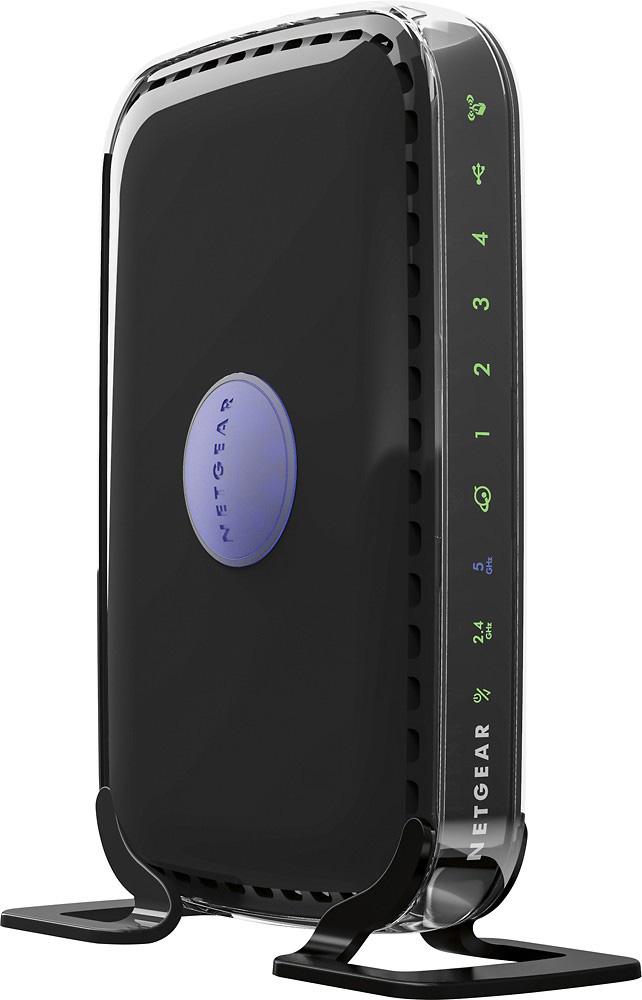 NETGEAR R2000 N300 Smart WiFi Router 802.11N 2.4G 300Mbps