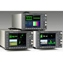 Tektronix WFM7120ALY Analysis Option Bundle for WFM7120 Waveform Monitor