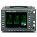 Tektronix WFM5000 SD/HD-SDI Waveform Monitor