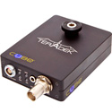 Teradek CUBE-155/355 1ch HD-SDI Encoder/Decoder Pair