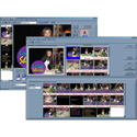 Datavideo CG-300 Kit and CG-350 Kit Character Generators for SD and HD