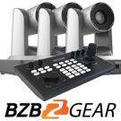 BZBGear Special