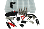 Audio Adapter Kits
