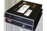Audio Over Fiber Extenders