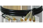 AV & Dubbing Cables