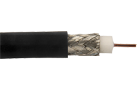 Bulk Video Cable