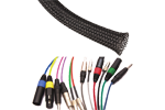 Cable Tubing