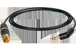DSLR Video Cables