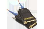 DVI Over Fiber Extenders