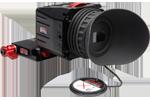 Video Field Monitor Accessories