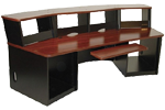 AV & Studio Furniture