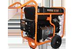 AC Power Generators