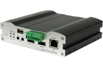 H.264-H.265 Video Streaming Converters