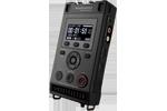Portable Digital Audio Recorders