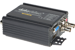 HD-SDI Video Converters