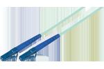 LC Fiber Optic Patch Cables