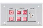Media Control Systems