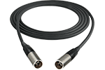 Mini XLR Cables