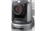 HD POV Cameras & HD PTZ Cameras
