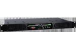 Rackmount Audio Monitors