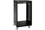 Equipment Rack Enclosures