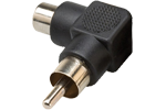 RCA Audio Adapters