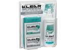 Monitor Screen Cleaners