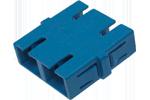 SC Fiber Adapters