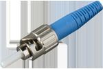 ST Connectors
