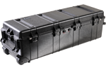 Transport & Production Cases