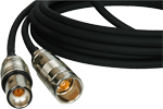 Triax Cables