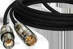 Triax Cables