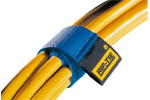 Velcro Hook & Loop Cable Ties
