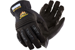 Set Gloves & Work Gloves