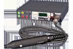 Studio Tools & Problem Solvers