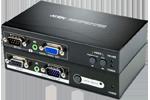 Audio-Video Extenders