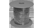 Bulk Power Cable