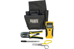 Cable Installation Tools
