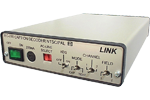 Closed Caption Decoders & Encoders