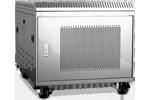 Computer Rackmounts